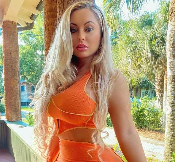 Elvisa Dedic wiki biography age heioght famil;y facts and more